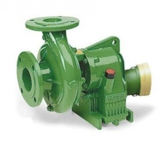 Rovatti Single Stage T Series PTO Pumps