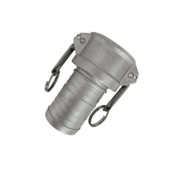 aluminium-camlock-coupling-type-c