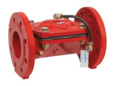Hydraulic Check Valves 600 series