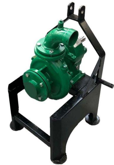 DuCaR DKT 50 PTO Tractor Pump