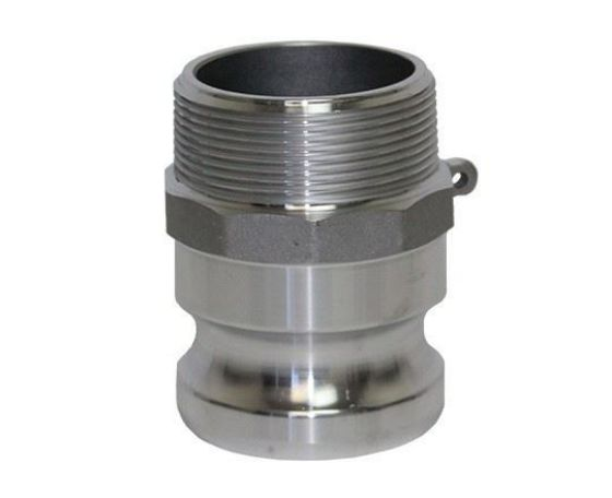 aluminium-camlock-coupling-type-f