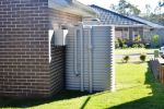 Kingspan Residential Square Water Tanks