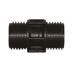 Plasson 7010 Metric Coupling Body