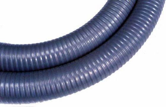 Powaflex-grey-suction-hose