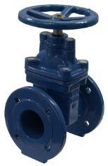 cast-iron-gate-valve-non-rising-stem