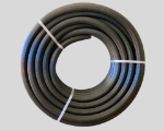 Fire-hose-reel-black-for-fire-fighting-application