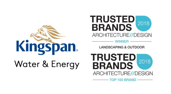 Kingspan-Trusted-Brands